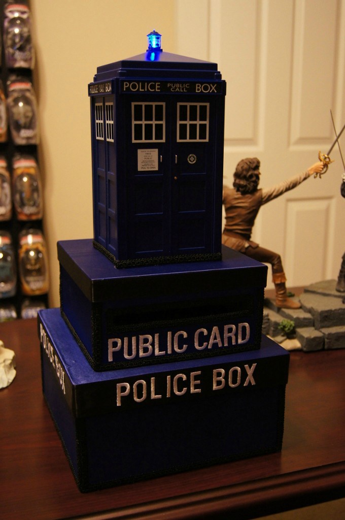 Dr_Who_card_box