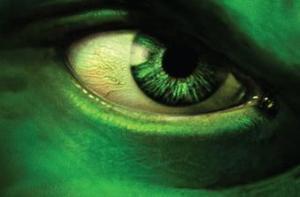 Hulk-HD-2