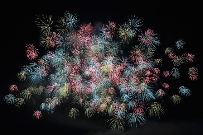 pexels-photo-fireworks