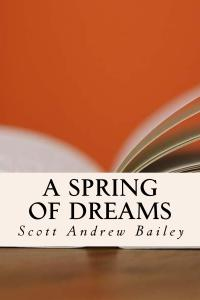 A Spring of Dreams – Lantern