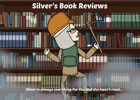 Silver Threadings Review – Mankind Limited