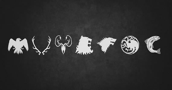 game-of-thrones-season-7-series-ending-finale