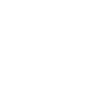 thanetwriters_w