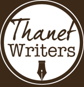 thanetwriters