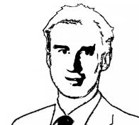 jeremy cartoon