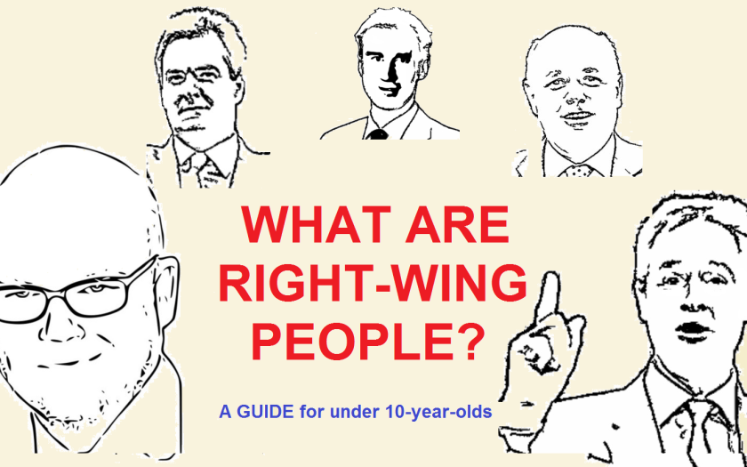 right-wing-peope