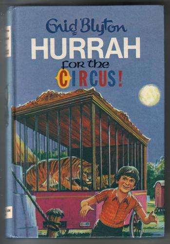 hurrah-for-the-circus
