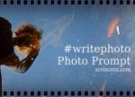 Wielder – #writephoto