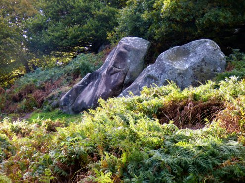 The Sculptor – #writephoto