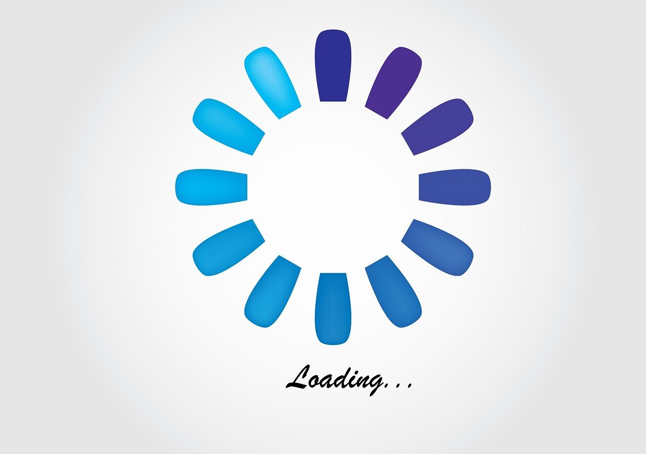 loading-645268_1280