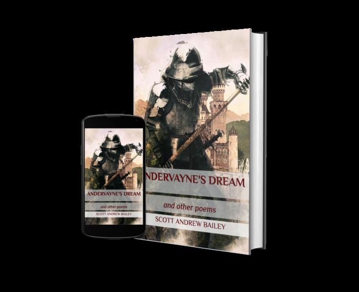 Andervayne's Dream